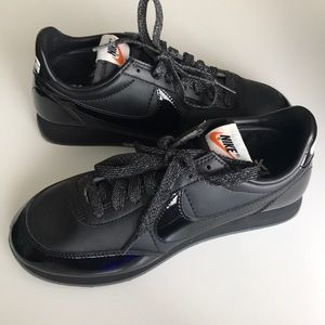 Nike Night Track Comme des Garcons